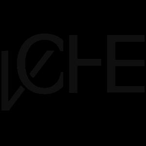 черкас лого