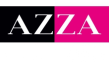 Logo_AZZA