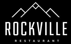 Rockville-обрез