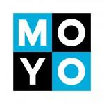 moyo_logo_web