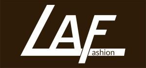 логотип да