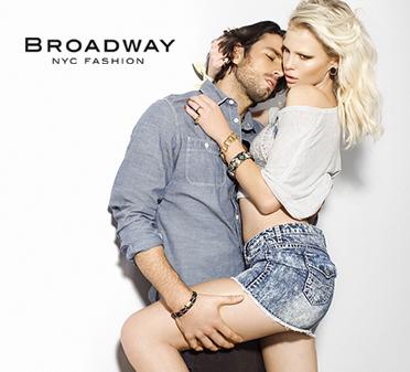 05_09_Broadway_w_372