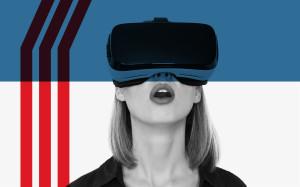 Tech_AI-VR-woman-lines