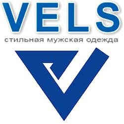 logo23122015