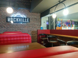 rockville1