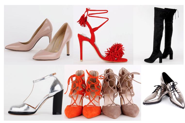 zhenskaja-obuv-malenkih-razmerov-